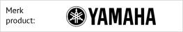 Yamaha origineel