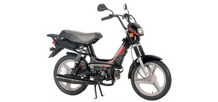 Beta Cyclo 25 km