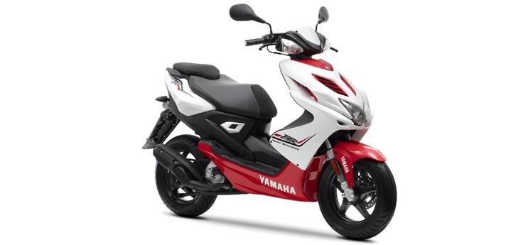 Onderdelen Yamaha Aerox 2-takt vanaf 2013