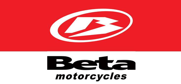 Onderdelen Beta Ark-k Lc geel 2004 2-takt