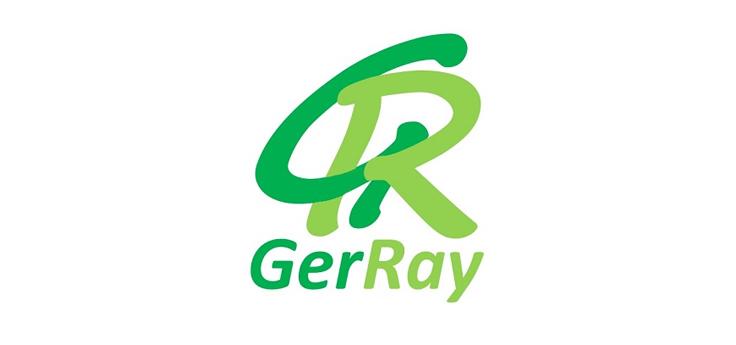 Gerray
