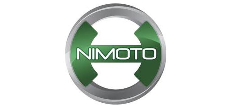 Nimoto