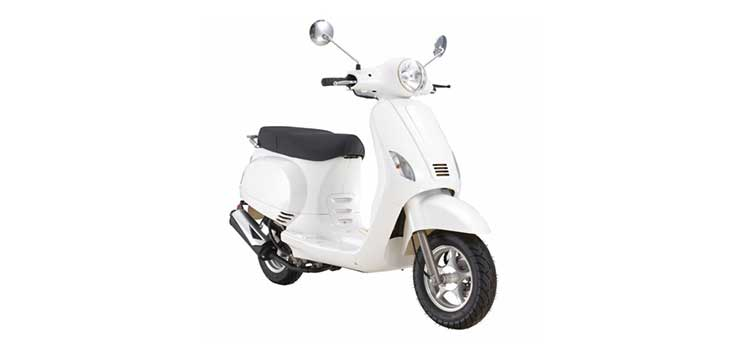 Best sold accessories China VX50 / Riva