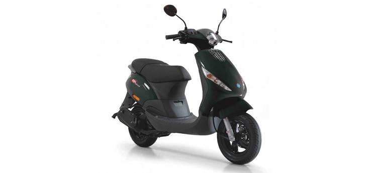 onderdelen voor piaggio zip 2000 scooters. Black Bedroom Furniture Sets. Home Design Ideas
