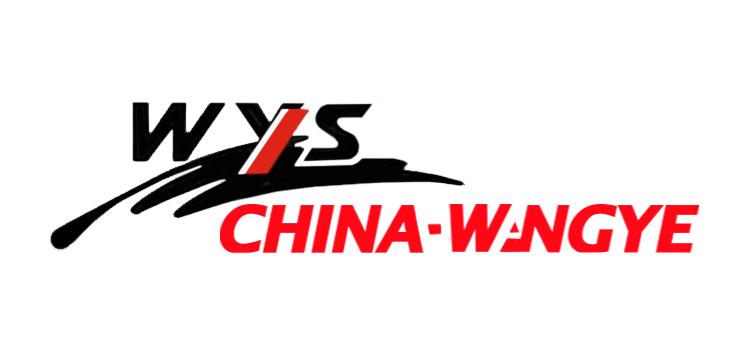 Wangye