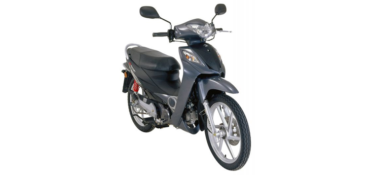 https://www.zandri.nl/media/catalog/category/kymco_nexxon_afbeelding_1.jpg