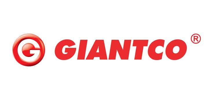 Giantco