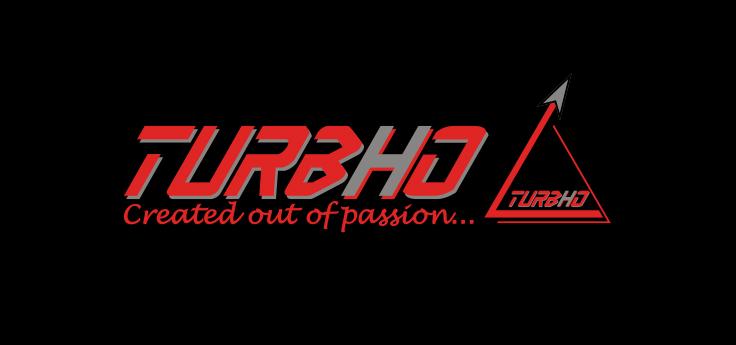 Turbho