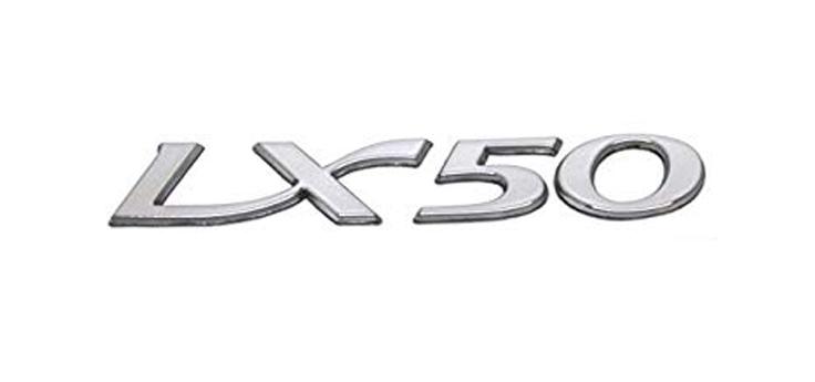 Onderdelen Vespa Lx 4-takt 4-klepper (45km/h uitvoering)