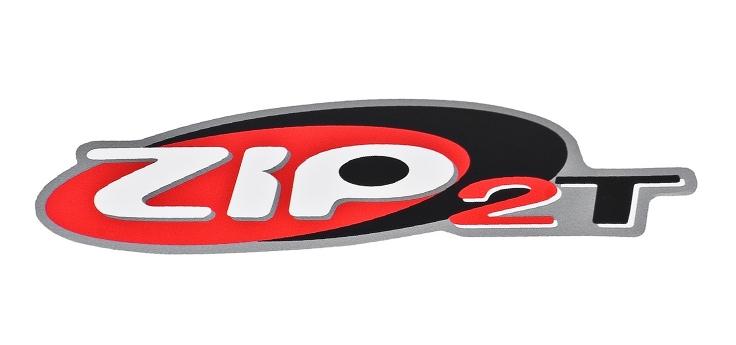 Onderdelen Piaggio Zip 2000-2017 2-takt AC