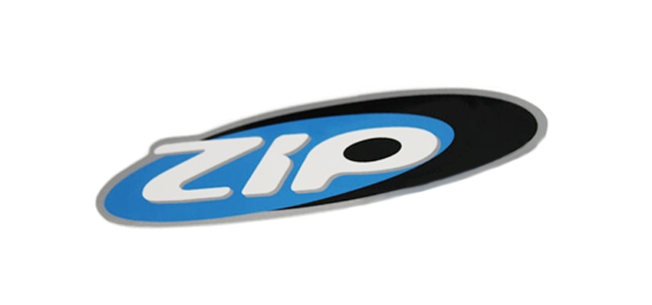 Piaggio Zip