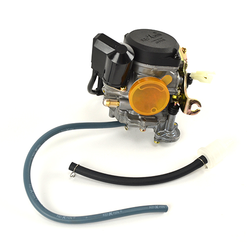 Carburateur 18.5MM Piaggio 4T / China 4T / Sym 4T / Kymco 4T / GY6