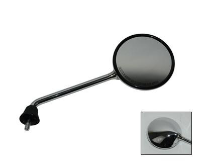 Spiegel zonder draad Vespa Lx rechts origineel cm179802