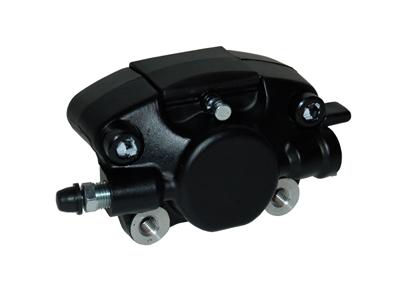 Remklauw Vespa Lx / Lxv / S / Piaggio Zip origineel CM065701