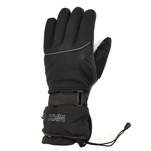 Handschoenen MKX Pro winter Poliamid