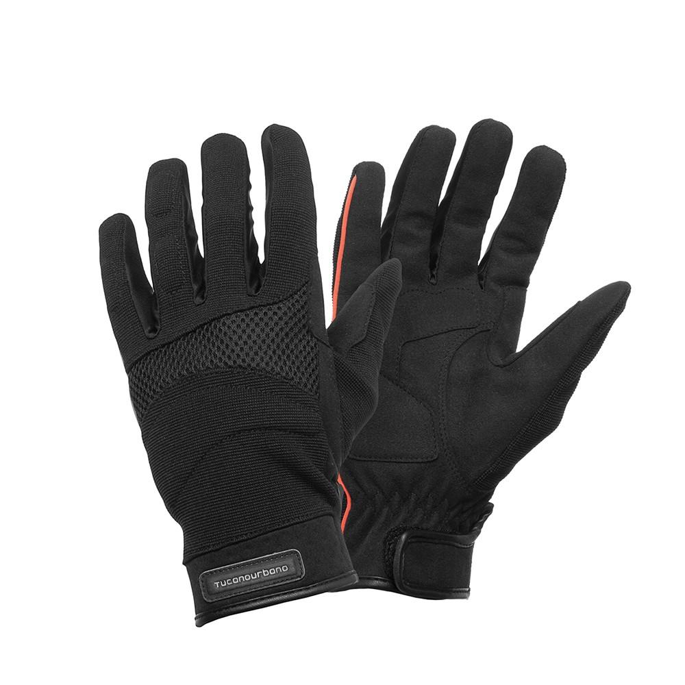 Handschoenen Tucano Urbano 9935 Biloba