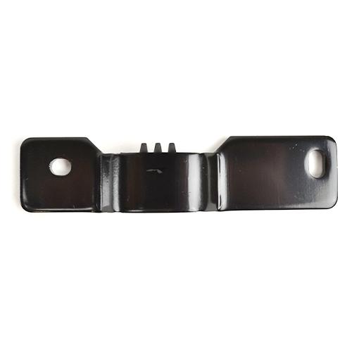 Blokkeersleutel starttandwiel Kymco 12 16 inch 4 takt