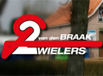 G vd Braak 2Wielers