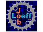Job Loeff - Scooters en Motoren
