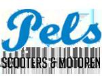 Pels Scooters & Motoren