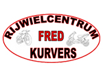 Rijwielcentrum Fred Kurvers