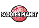 Scooter Planet