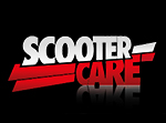 Scootercare 't Gooi