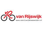 Van Rijswijk Tweewielers