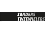 Sanders Tweewielers