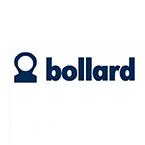 Bollard
