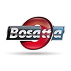 Bosatta