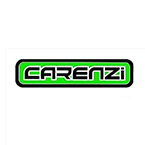 Carenzi