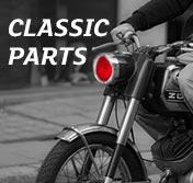 Classic Parts