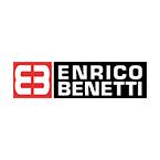 Enrico Benitti