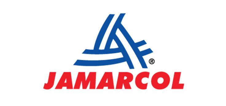 Jamarcol