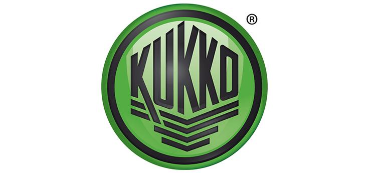 Krukko