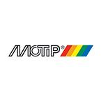 Motip