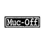 Muc-off