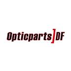 Opticparts
