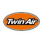 Twin-air